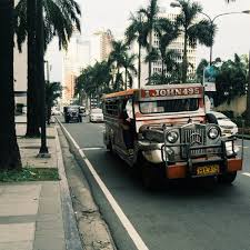 philippines taxi taxi u2013 natalie b compton