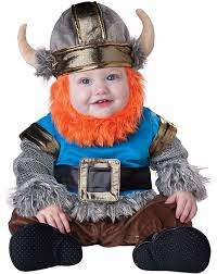the most popular baby and toddler halloween costumes today com