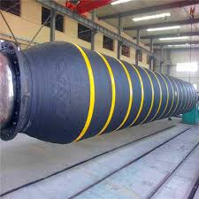 list manufacturers of rubber pipeline buy rubber pipeline get