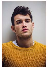 Hairstyles 2014 Men by Latest Haircut 2014 For Men And Great Hairstyles For Men U2013 All In