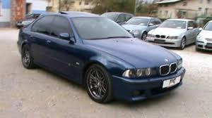 bmw owner bmw used 2003 bmw 530i 2003 bmw 530i for sale by owner 03 bmw