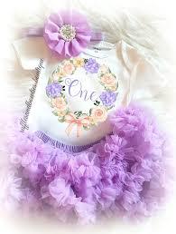 birthday onesie shop mauve purple vintage floral shirt onesie for your