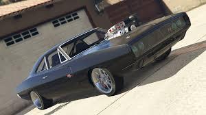 modded muscle cars latest gta 5 mods muscle gta5 mods com
