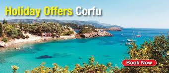 corfu holidays 2017 2018 cheap corfu sun package holidays last
