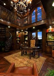 luxury home interiors pictures 10 luxury office design ideas for a remarkable interior