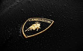 wallpapers hd lamborghini lamborghini logo wallpaper hd car wallpapers