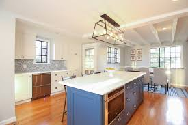 kitchen remodel cost budget basics kitchen renovation cost westchester edition