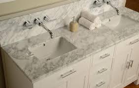 Bathroom Vanity Tampa by Marble Vanity Tops In Tampa Bay 1 Fabricator U0026 Installer