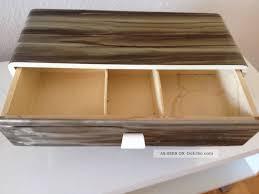 kommoden 50er jahre sideboard kleiner schrank kommode 50er 60er jahre perlmutt