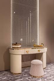Vogue Reception Desk Vogue Bedroom Www Turri It Italian Luxury Dressing Table The Art
