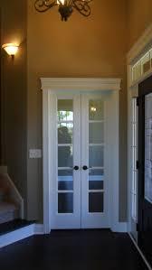 patio doors interior french doors home best narrow ideas on