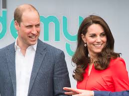 william and kate william and kate watch u0027game of thrones u0027 while eating curry