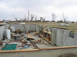file ef4 tornado damage example jpg wikimedia commons