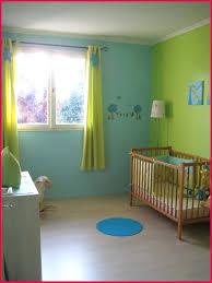 chambre mixte bébé peinture chambre mixte ides