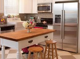 creative kitchen island ideas kitchen island 62 luxury kitchen ideas with island white