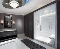 Custom Bathroom Designs Custom Bathroom Vanities Orlando Best Bathroom Design