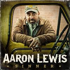 coupon code for discount aaron lewis tickets