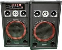 moonlight speakers bol com actieve boxen set 600w moonlight speelgoed