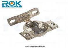 Kitchen Cabinet Hinge Replacement by Awesome Blum Replacement Cabinet Hinges Full Size Of Door Hinges