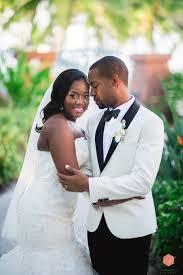 bahama wedding dress luxurious pink and white wedding in nassau bahamas davette