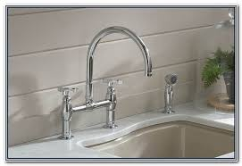 Kohler Fairfax Kitchen Faucet Kohler Pull Out Kitchen Faucet Replacement Hose Sinks And