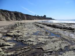 Pismo Beach Map South Palisades Park Pismo Beach Ca California Beaches