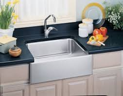 Elkay Kitchen Sink Elkay Sinks Faucets And Fountains Faucetdepot