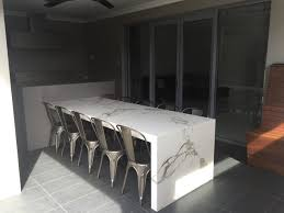 kitchen renovations adelaide alluring kitchens adelaide