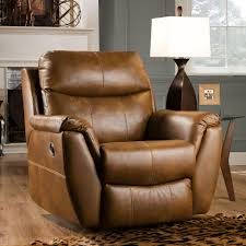 marvellous inspiration lay flat recliner chairs griffey power lay