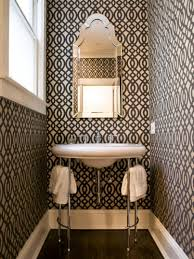 Bathroom Decor Ideas On A Budget Bathroom Small Bathroom Renovations Small Bathroom Ideas On A