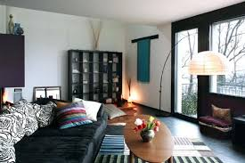 international home interiors travel inspired interior design ideas travel themed living room