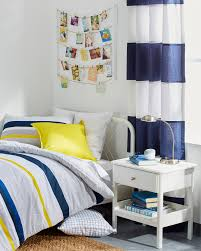 Lacoste Home Decor by Five Steps To Ace Dorm Room Decor Bright Bazaar By Will Taylor