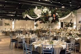 wedding venues indianapolis new indianapolis catering venues for 2017 jacquies gourmet