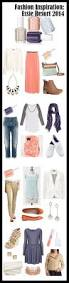 182 best back to trends images on pinterest style