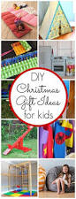 best 25 kids christmas gifts ideas on pinterest diy christmas