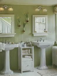 Bathroom With Wainscoting Ideas Bathroom Wainscoting Ideas Romantic Bedroom Ideas