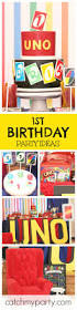 home decor cool 1st birthday party decorations at home home