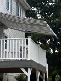 Retractable Awning Costco 11 Best Sunsetter Awnings Images On Pinterest Retractable Awning