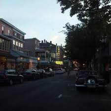 Regal Barn Plaza 14 Doylestown County Theater 12 Photos U0026 41 Reviews Cinema 20 E State St