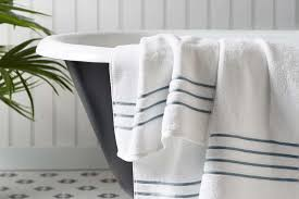 Threshold Home Decor by Target Threshold Towels Towel