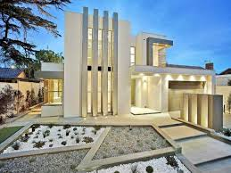 home design exterior app home exterior design android apps on play