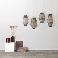 minor flaws lamp acorn u2013 stoft studio