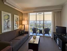 4 bedroom apartments in las vegas 33 beautiful 4 bedroom house for rent las vegas
