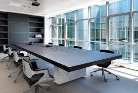 Modern Conference Room Design Amusing 90 Efficient Office Design Design Inspiration Of Plain