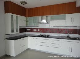 home design ideas nandita home design ideas