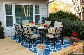pretty backyard decoration ideas on fabrics summer decorating