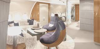international furniture kitchener international home interiors spurinteractive com