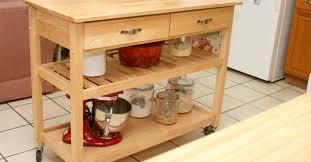 diy kitchen island cart kitchen category angled kitchen island ideas diy kitchen island