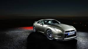 nissan godzilla wallpaper nissan skyline gt r wallpaper high definition nissan skyline gt