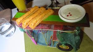 jodhpur cuisine jodhpur royal dining dubai